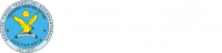 STTKD Training Center Logo