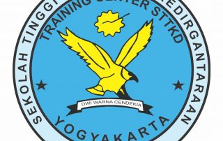 STTKD Training Center