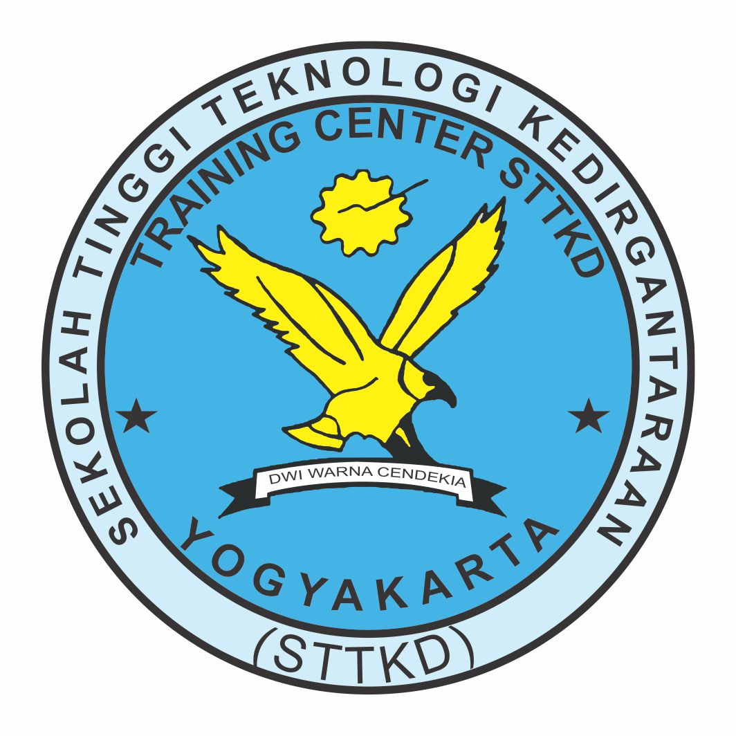 STTKD Training Center